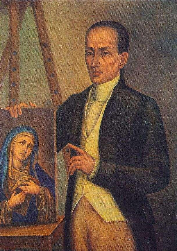Curadores de arte informan sobre daños a colecciones por María
