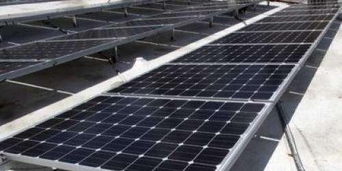 Lo Que Debes Saber Antes De Cambiarte A Energia Solar Noticel La Verdad Como Es Noticias De Puerto Rico Noticel