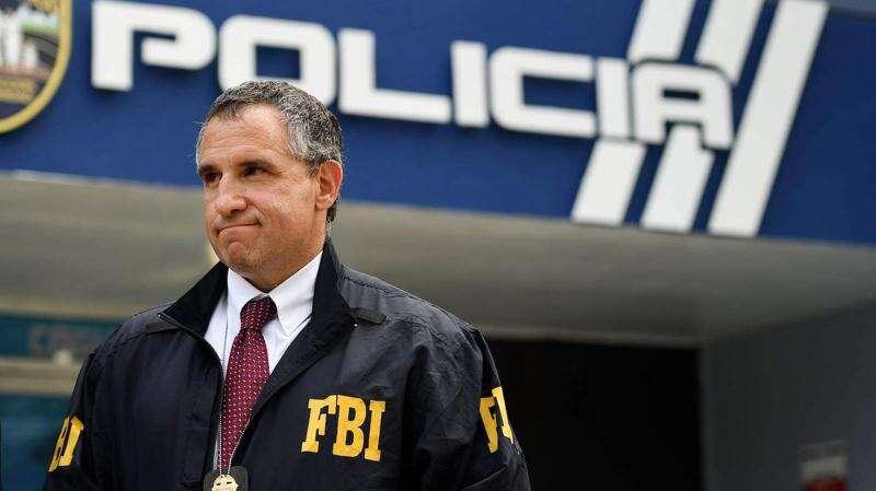 Federales confirman investigación de empleados fantasmas en el Capitolio