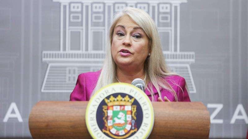 El Toque De Queda Sus Excepciones Y Lo Que Dicen Las Autoridades Noticel La Verdad Como Es Noticias De Puerto Rico Noticel